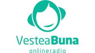 radio-vestea-buna-sigla