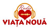 radio-viata-noua-sigla