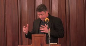Romică Tilă : De ce și cum trebuie să ne rugăm?